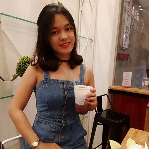 Facebook Cao Liễu