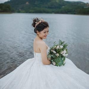 Facbebook Linh Nguyễn