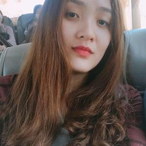 Khach hang Yen Huynh