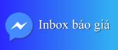 Inbox bao gia