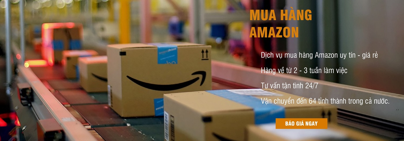 slider-mua-hang-amazon