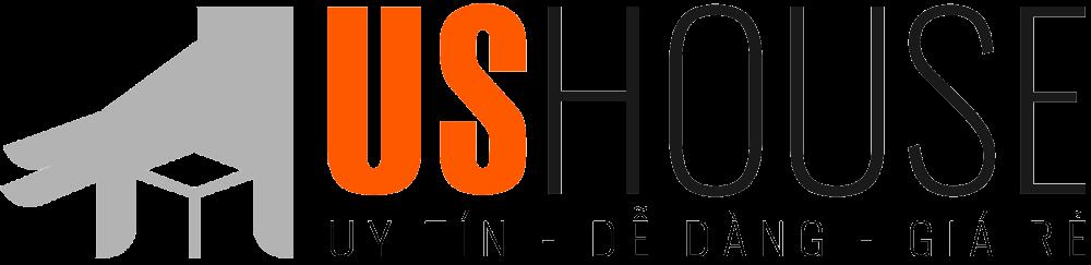 US House – Dịch vụ order hàng Mỹ
